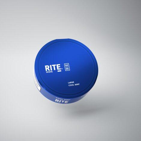 Rite cool mint large